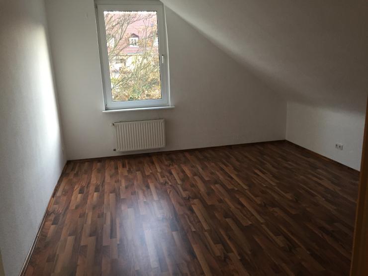 Wohnungen Ludwigshafen Am Rhein Wohnungen Angebote In Ludwigshafen