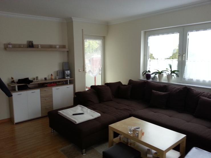 Zimmer Wohnung Giessen Wieseck