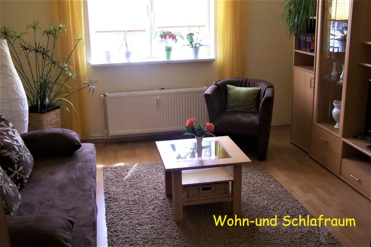 single wohnung wer hier wohnt hat den volltreffer warum denn wohngemeinschaft wohnung in. Black Bedroom Furniture Sets. Home Design Ideas