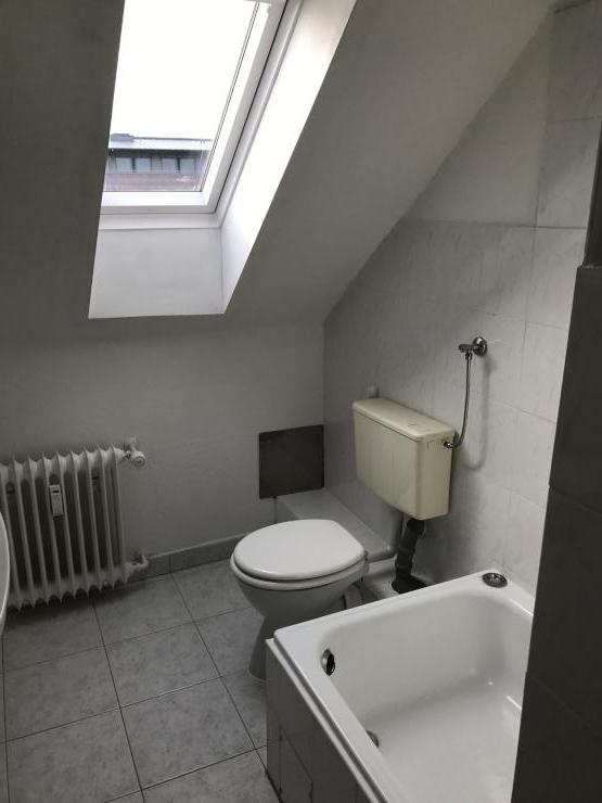 gem tliche kleine wohnung sehr zentral gelegen 1 zimmer wohnung in kiel s dfriedhof. Black Bedroom Furniture Sets. Home Design Ideas