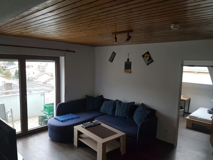 Wohnungen In Mosbach : wohnungen mosbach wohnungen angebote in mosbach ~ Orissabook.com Haus und Dekorationen