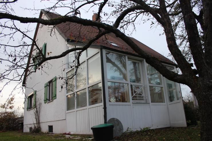 haus regensburg h user angebote in regensburg. Black Bedroom Furniture Sets. Home Design Ideas