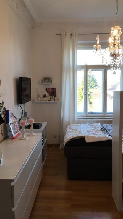 15qm zimmer in zentraler 4er wg wg zimmer in rosenheim innenstadt. Black Bedroom Furniture Sets. Home Design Ideas