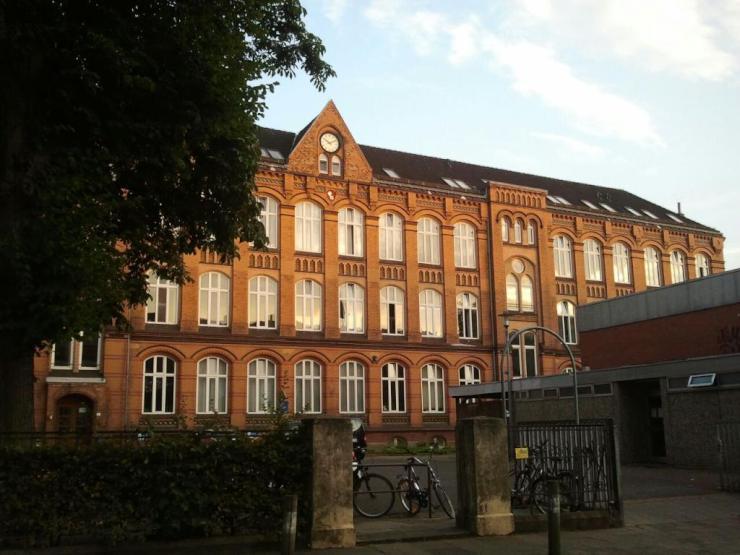 Wohnungen Bremen Walle
