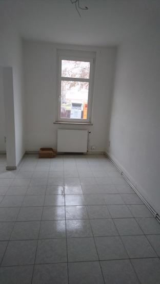 Grosszgige 2 Raum Wohnung Zentrumnah 60 M