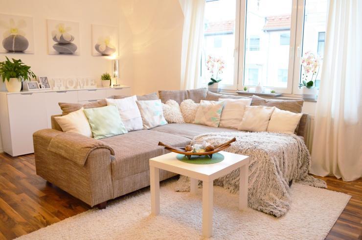 helle m blierte 2 zimmer wohnung in stadtfeld ost wohnung in magdeburg stadtfeld ost. Black Bedroom Furniture Sets. Home Design Ideas