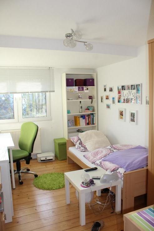 helles 12m2 zimmer mit super lage in bonn kessenich wg. Black Bedroom Furniture Sets. Home Design Ideas