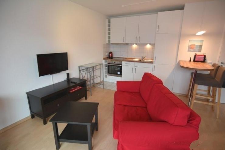 1 zi wohnung mit balkon und parkplatz in suchdorf 550eur warm 1 zimmer wohnung in kiel suchsdorf. Black Bedroom Furniture Sets. Home Design Ideas