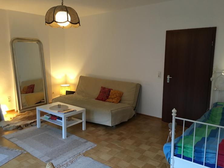 studentenwohnung w rzburg 1 zimmer wohnungen angebote in w rzburg. Black Bedroom Furniture Sets. Home Design Ideas