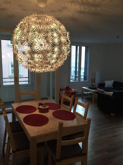 kleines aber feines zimmer in traumhafter wohung an w zu vergeben zimmer in regensburg innenstadt. Black Bedroom Furniture Sets. Home Design Ideas