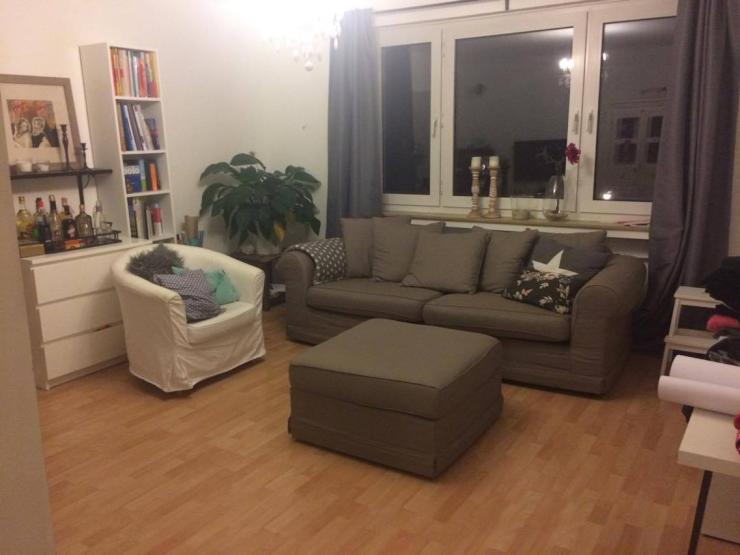 20qm zimmer in zweier wg in schwachhausen wg suche bremen schwachhausen. Black Bedroom Furniture Sets. Home Design Ideas