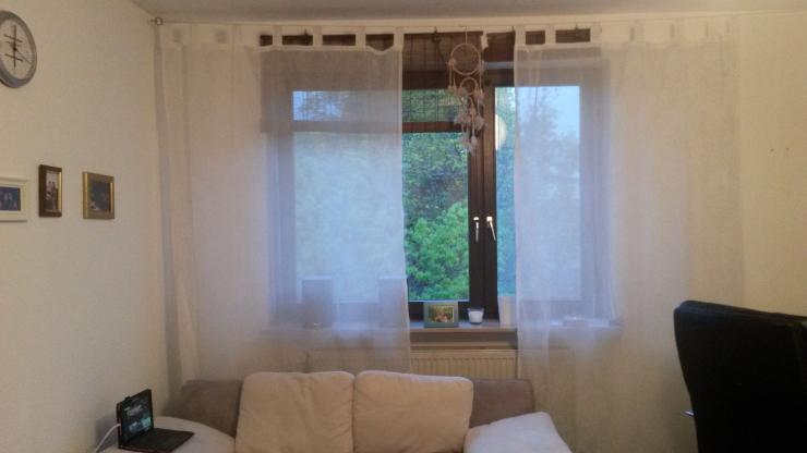 m beliertes 18qm zimmer ruhig trotz sehr zentraler lage wg zimmer in w rzburg altstadt. Black Bedroom Furniture Sets. Home Design Ideas