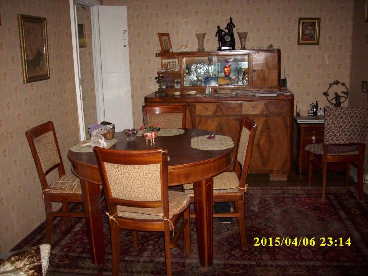 wohnungen moskau 1 zimmer wohnungen angebote in moskau. Black Bedroom Furniture Sets. Home Design Ideas