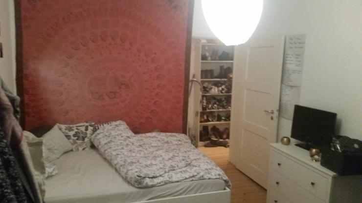 geile wg im jungbusch sucht dich wgs in mannheim jungbusch. Black Bedroom Furniture Sets. Home Design Ideas