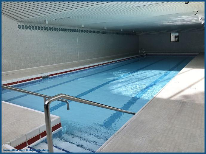 heimlich schwimmbad ficken geschichten