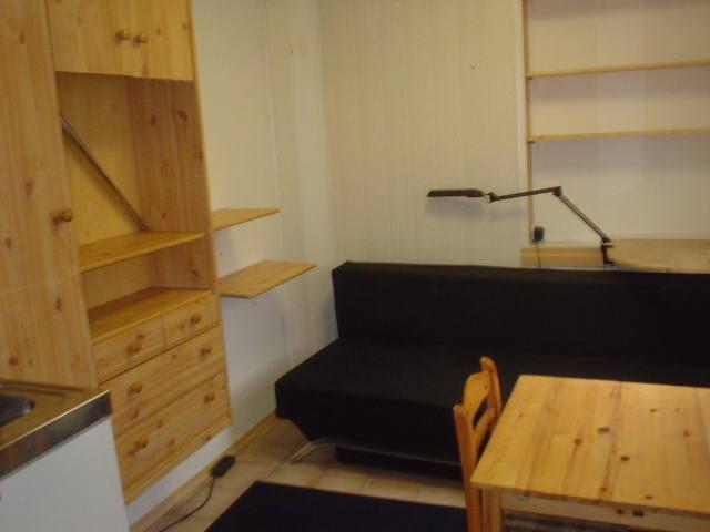 ma jungbusch kl m bliertes zimmer 1 zimmer wohnung in mannheim jungbusch. Black Bedroom Furniture Sets. Home Design Ideas