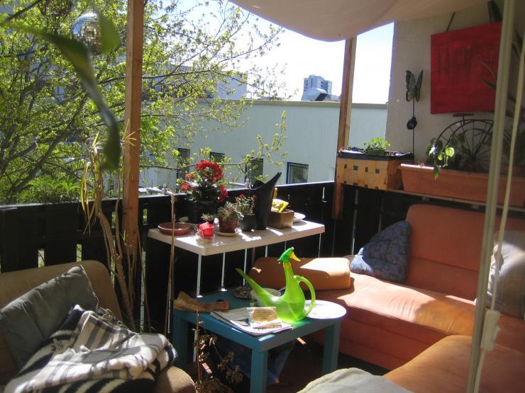 alternative wg sucht leute wohngemeinschaft erlangen innenstadt. Black Bedroom Furniture Sets. Home Design Ideas