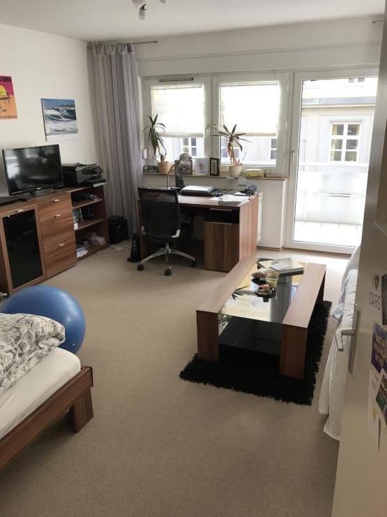 sch ne 1 zimmer wohnung in lichtenhof zu vermieten 1 zimmer wohnung in n rnberg lichtenhof. Black Bedroom Furniture Sets. Home Design Ideas