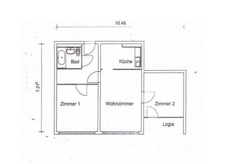 Nachmieter Gesucht Roommate Wanted Wg Berlin Lichtenberg