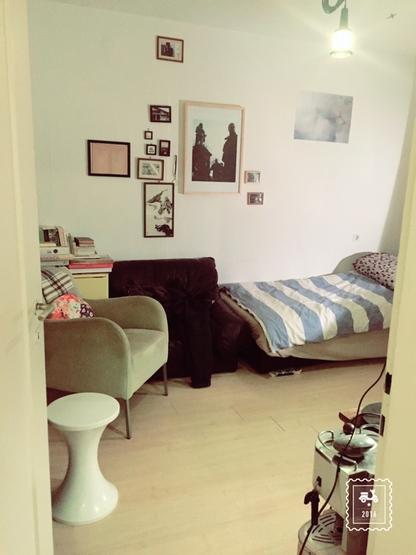 wundersch ne m blierte 3 zimmer wohnung in heumaden wohnung in stuttgart heumaden. Black Bedroom Furniture Sets. Home Design Ideas