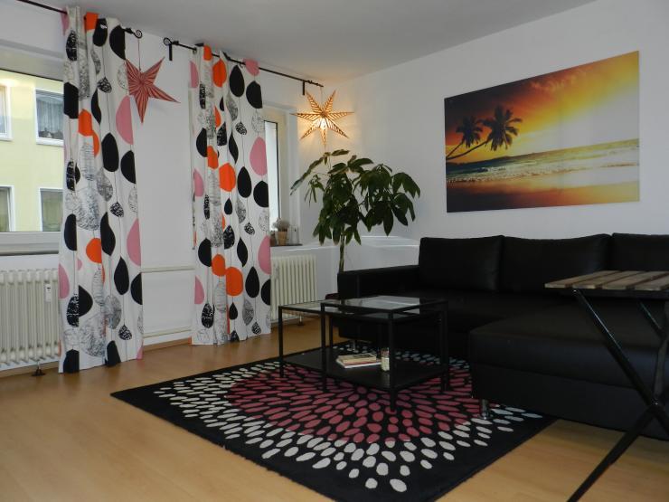2 zimmer wohnung hannover mitte uni n he wohnung in hannover mitte. Black Bedroom Furniture Sets. Home Design Ideas