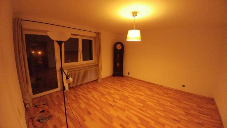 reiterm dls aufgepasst billige wohnung gegen mithilfe im reitstall wohnung in regensburg. Black Bedroom Furniture Sets. Home Design Ideas