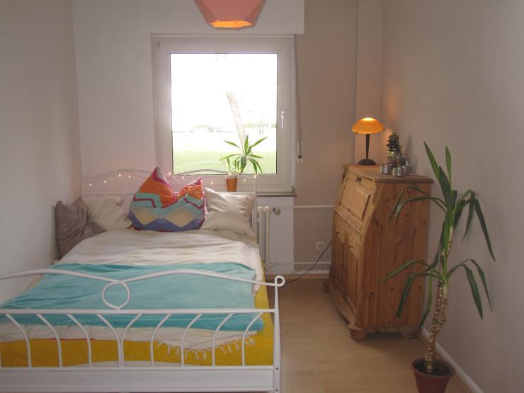weibliche verst rkung ab oder sp ter gesucht wg. Black Bedroom Furniture Sets. Home Design Ideas