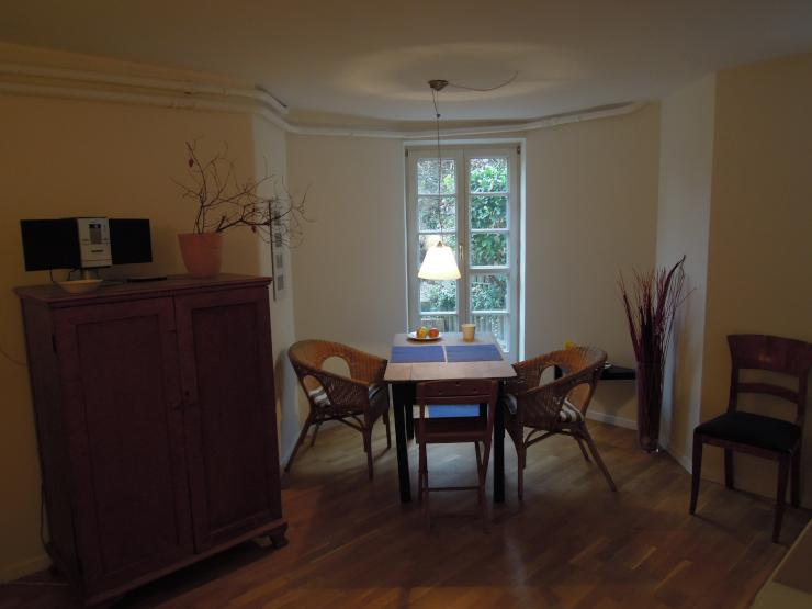 Wohnungen Tutzing 1 Zimmer Wohnungen Angebote In Tutzing