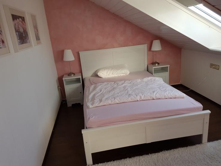 m bliertes zimmer im wesentlichen landkreis augsburg wg zimmer in augsburg landkreis. Black Bedroom Furniture Sets. Home Design Ideas