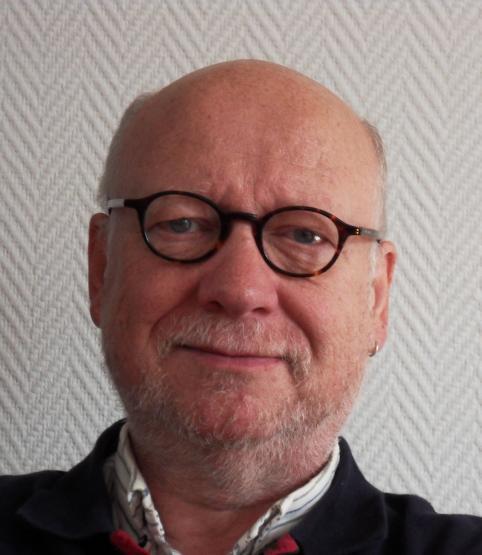 Mehrgenerationenhaus in berlin und umgebung haus in for Mehrgenerationenhaus berlin
