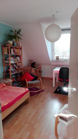 gro es helles zimmer in hochschuln he sucht neue bewohnerin wg suche osnabr ck weststadt. Black Bedroom Furniture Sets. Home Design Ideas