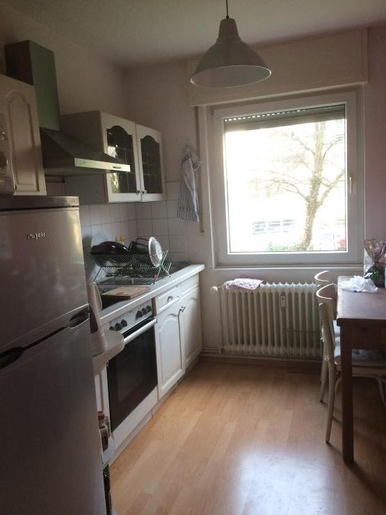 zimmer in 3er wg nahe bonner altstadt. Black Bedroom Furniture Sets. Home Design Ideas