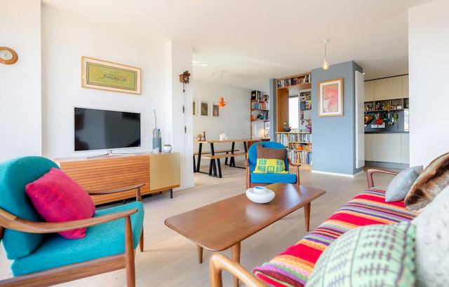 private schlafzimmer wohnung in dortmund mitte. Black Bedroom Furniture Sets. Home Design Ideas