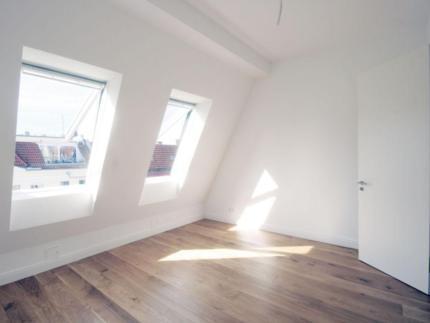 luxus penthouse wg wg zimmer in berlin prenzlauer berg. Black Bedroom Furniture Sets. Home Design Ideas