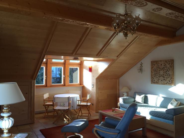 Wohnungen b blingen sindelfingen wohnungen angebote in for Wohnungssuche privat