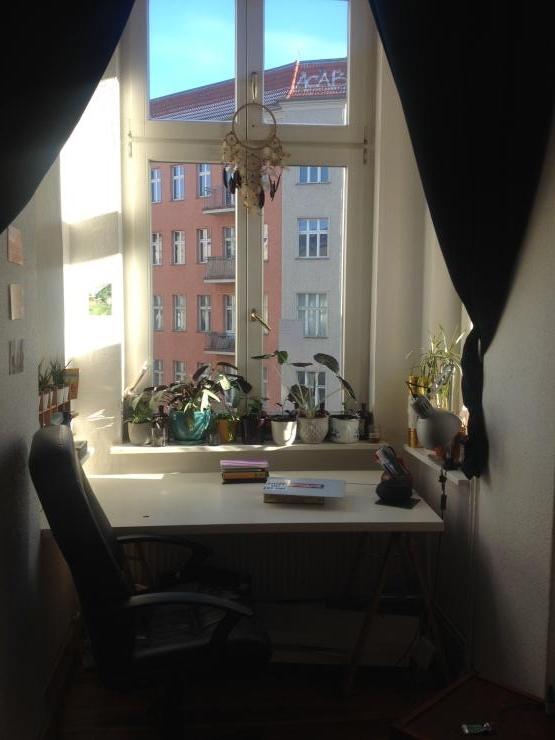 wg berlin wg zimmer angebote in berlin. Black Bedroom Furniture Sets. Home Design Ideas