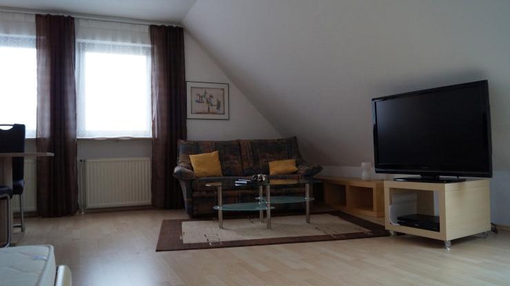 Wohnung Herzogenaurach
