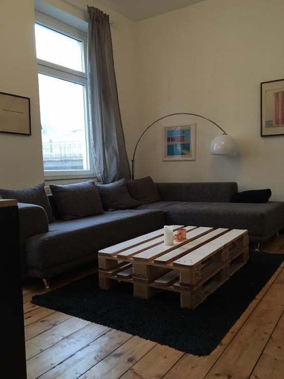 sch ne altbauwohnung geeignet f r 2er wg wohnung in bochum innenstadt. Black Bedroom Furniture Sets. Home Design Ideas