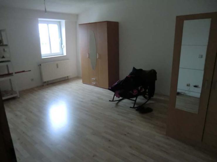 sch ne 1 raum wohnung in friedrichstadt 1 zimmer wohnung in dresden friedrichstadt. Black Bedroom Furniture Sets. Home Design Ideas