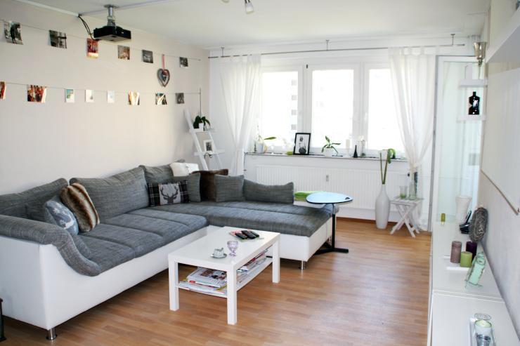 helles zimmer in sch ner wg wohnung mit gro em wohnzimmer 460 wgs in hamburg eppendorf. Black Bedroom Furniture Sets. Home Design Ideas