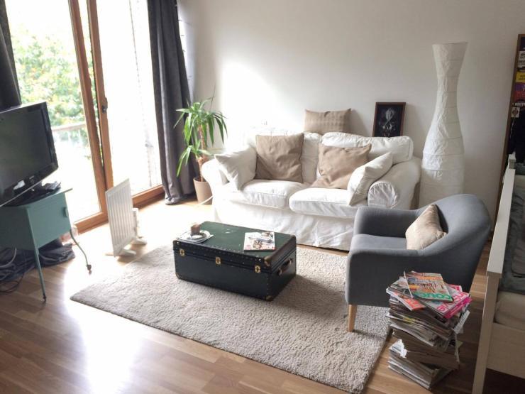 suche nachmieter f r meine sch ne kleine wohnung nahe der alster 1 zimmer wohnung in hamburg. Black Bedroom Furniture Sets. Home Design Ideas