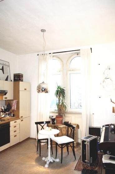 studenten berufst tige singels gut geschnittene wohnung in der innenstadt 1 zimmer wohnung. Black Bedroom Furniture Sets. Home Design Ideas