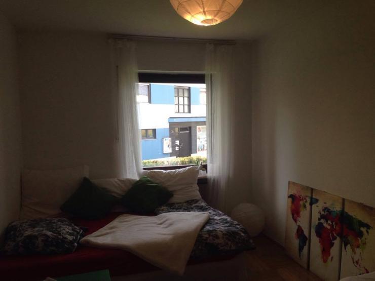Zimmer Wohnung Deggendorf