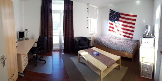 1 zimmer whg sehr g nstig und super zentral 5min vom hbf 1 zimmer wohnung in hamburg st georg. Black Bedroom Furniture Sets. Home Design Ideas