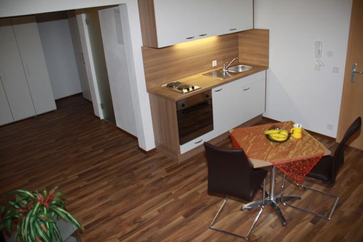 wohnungsvermittlung ingolstadt 1 zimmer wohnungen angebote in ingolstadt. Black Bedroom Furniture Sets. Home Design Ideas