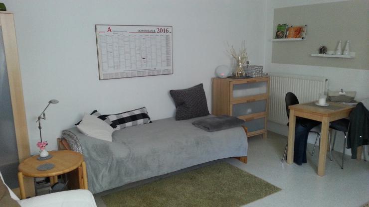 Wohnungen Bremen 1 Zimmer Wohnungen Angebote In Bremen