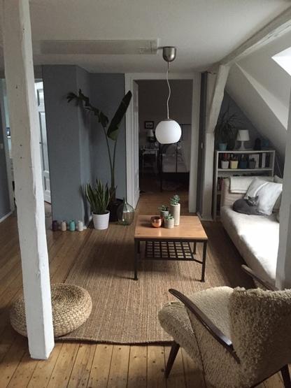 16m zimmer in sehr guter lage und sch ner wohnung suche wg bielefeld gadderbaum. Black Bedroom Furniture Sets. Home Design Ideas