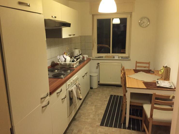 teilm biliertes zimmer in regensburg steinweg wg zimmer regensburg steinweg. Black Bedroom Furniture Sets. Home Design Ideas