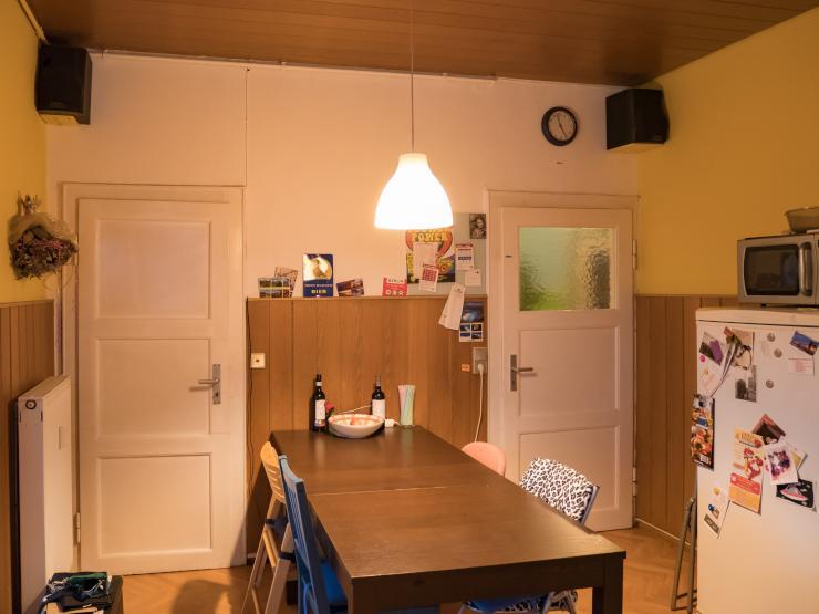wg in ruhiger lage in neu ulm mitte wg zimmer in neu ulm mitte neu ulm. Black Bedroom Furniture Sets. Home Design Ideas