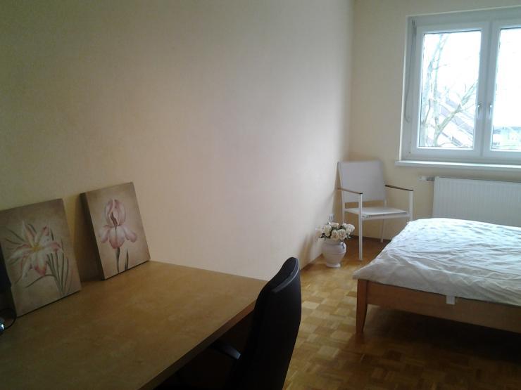 70m2 wohnung ideal f r 2 er wg mit balkon zu vermieten wohnung in graz st leonhard. Black Bedroom Furniture Sets. Home Design Ideas